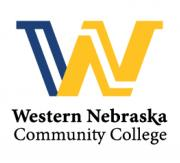 Western Nebraska Community College Home